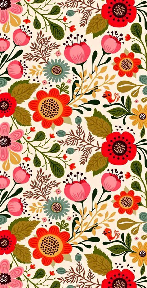 wall pattern floral 416 best pattern images on pinterest wallpapers fabric