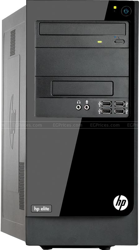 Hp Pro 3330 Mt hp pro 3330 microtower desktop pc price in east asia egprices