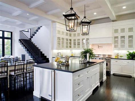 white kitchen cabinets with dark hardwood floors flooring how to choose the best dark hardwood floors how