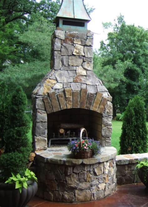 best outdoor fireplace kits outdoor fireplace kit masonry outdoor fireplace