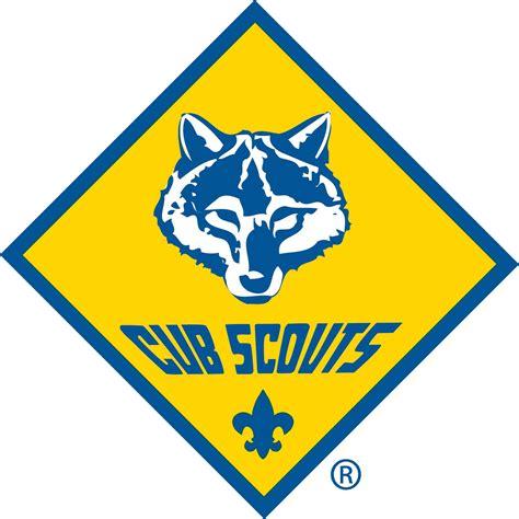 lake cub scout blue gold banquet