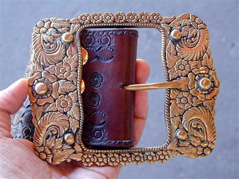 1000 images about belt buckles on pinterest