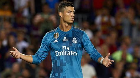 cristiano ronaldo cr7 real madrid portugal fotos y عودة كريستيانو رونالدو أمل ريال مدريد الوحيد لتعزيز قدراته