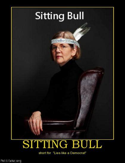 Elizabeth Warren Memes - quotes by mary elizabeth frye like success