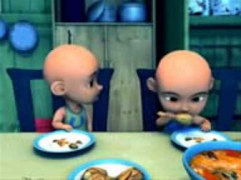 despacito versi sunda upin ipin sunda mp3 download elitevevo