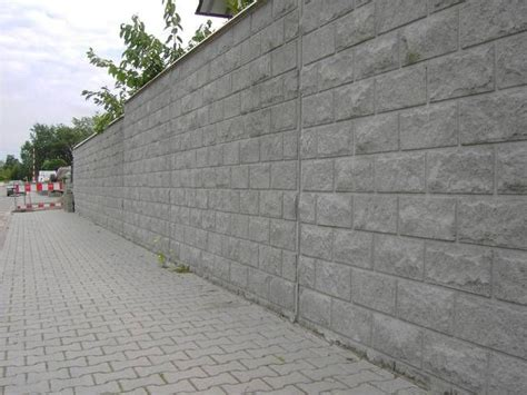 pattern concrete wall stone pattern boundary wall formliners for architectural