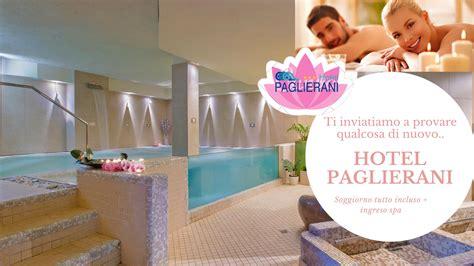 offerte soggiorno spa last minute e offerte speciali a san mauro mare hotel