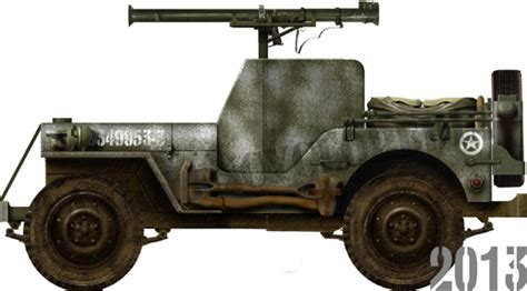 japanese jeep ww2 simpleplanes wwii jeep variations vote