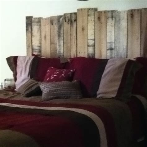 Makeshift Headboard by Headboards Archives Page 4 Of 9 Bukit