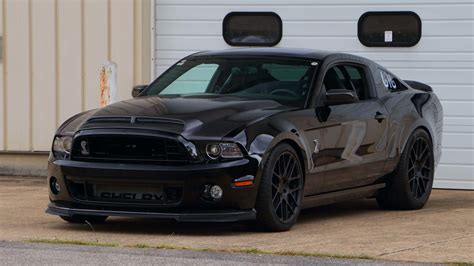 2014 ford shelby gt500 coupe 2014 ford shelby gt500 5 8 1250 hp 6 speed lot s226