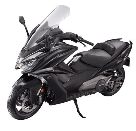 Kymco Motorrad by Motorrad Occasion Kymco Ak 550i Abs Kaufen