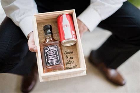 25 best groom wedding gifts ideas on wedding gifts for parents parent wedding