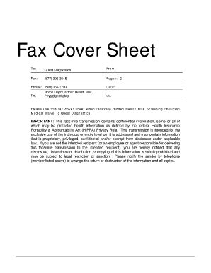 Confidential Cover Sheet Pdf Fill Online Printable Fillable Blank Pdffiller Hipaa Compliant Fax Cover Sheet Template