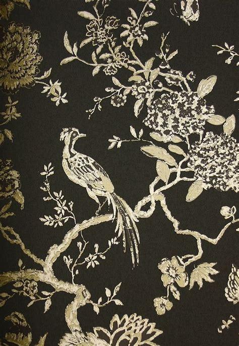 grey japanese wallpaper asian motif wallpaper wallpapersafari