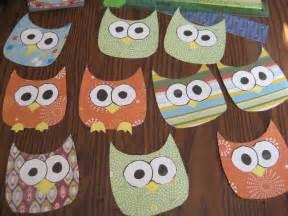 Your Teacher S Aide Owl Classroom Theme