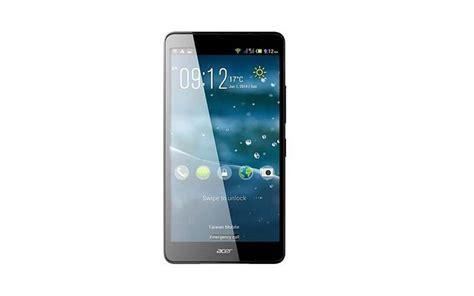 Hp Acer Galaxy harga hp vivo di bandung harga c