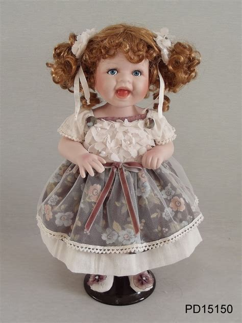 Handmade Porcelain Dolls - related keywords suggestions for handmade porcelain dolls