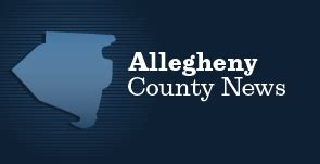 Allegheny County Family Court Records Unified Judicial System Of Pennsylvania