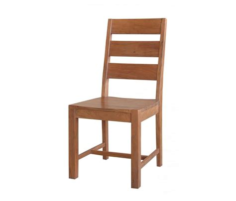 Wooden Dining Room Chairs Dining Room Best Wooden Dining Chairs