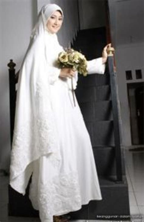Gamis Abaya Maxi Syar I Syakila No Pashmina baju lamaran islami baju lamaran muslimah baju lamaran sederhana baju lamaran syar i baju