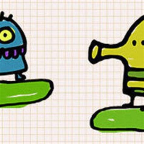 doodle jump in school 17 best images about kinect on tvs welcome to