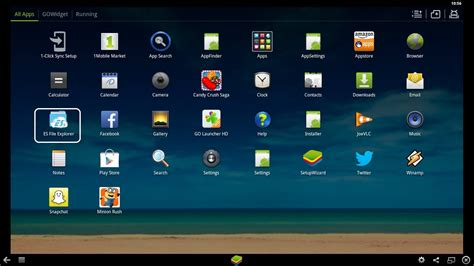 www download bluestacks alternatives and similar software