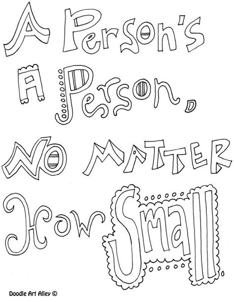 harry potter quote coloring page quotes harry potter coloring pages sketch coloring page