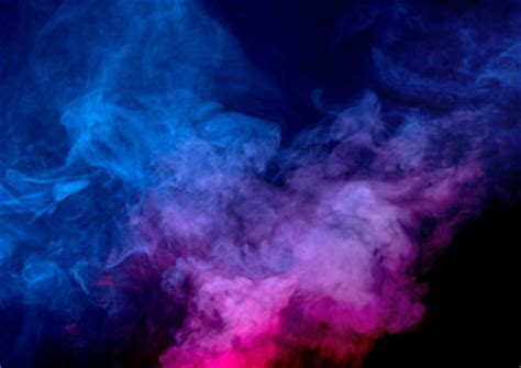 search photos category graphic resources > textures > smoke