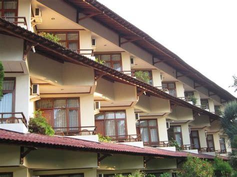D Bilz Hotel hotel surya pesona pangandaran indonesi 235 foto s reviews en prijsvergelijking