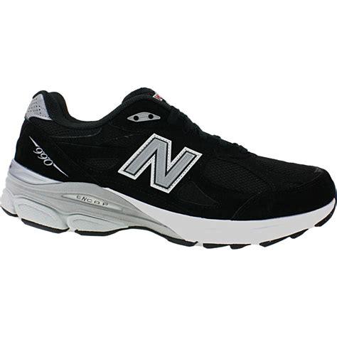 vegan athletic shoes vegan nike running shoes 28 images nike air max 90