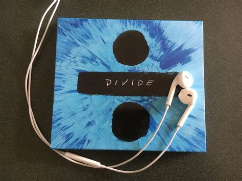 ed sheeran x full album mp3 download zip download x ed sheeran full album zip