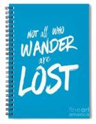 not all who wander are lost shower curtain not all who wander are lost shower curtain not all those