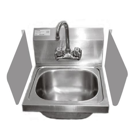 sink splash guard befon for sink splash guard befon for