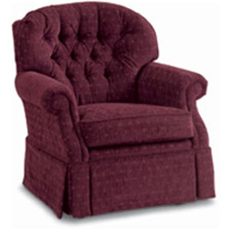 lazy boy swivel chair la z boy chairs official la z boy website