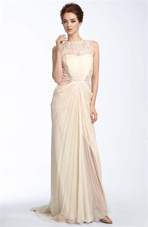 Nordstrom Style Wedding Dresses by Nordstrom Wedding Dresses Wedding Dresses Guide