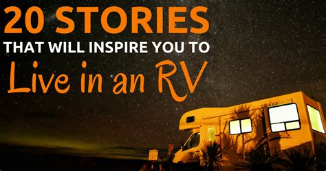 rv living an essential guide to time rving and motorhome living books rv living 20 their stories of living in an rv