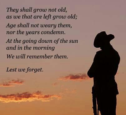 google images lest we forget 17 best images about anzac spirit 1915 2015 100 years