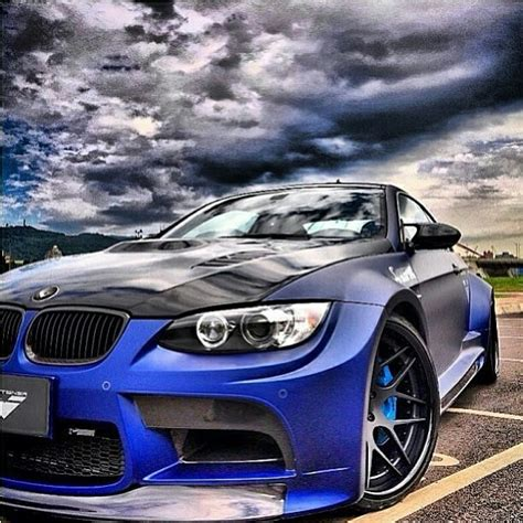 luxury bmw m3 16 best bmw 320i images on pinterest