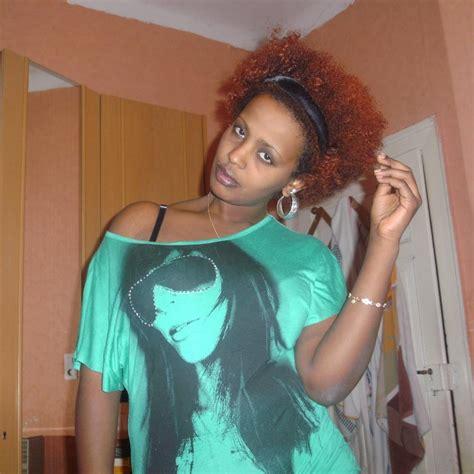 beautiful eritrean girls beautiful eritrean girls newhairstylesformen2014 com