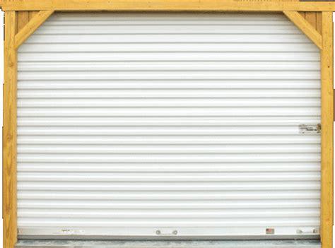 Overhead Door Yakima Garage Door Yakima 28 Images Best Way To A Yakima Cargo Box In Your Garage Thank