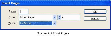 pengertian layout halaman naufalsani 34desainer blogspot com pengertian adobe indesign