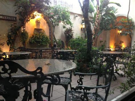 la veranda pompano la veranda italian restaurant italian pompano