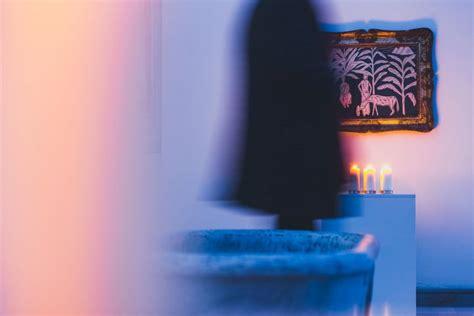 candele napoli candele ombre e atmosfera a ischia la fuga in egitto 232