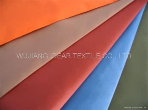 printed nylon taffeta china manufacturer nylon nylon taffeta china manufacturer nylon taffeta