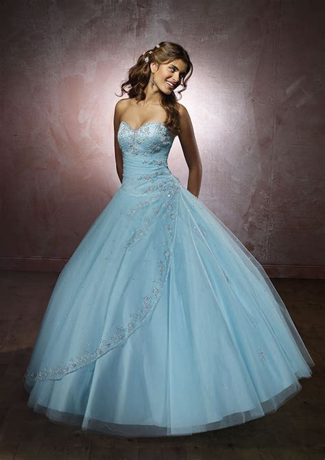 wedding dresses color colored wedding gown weddingelation