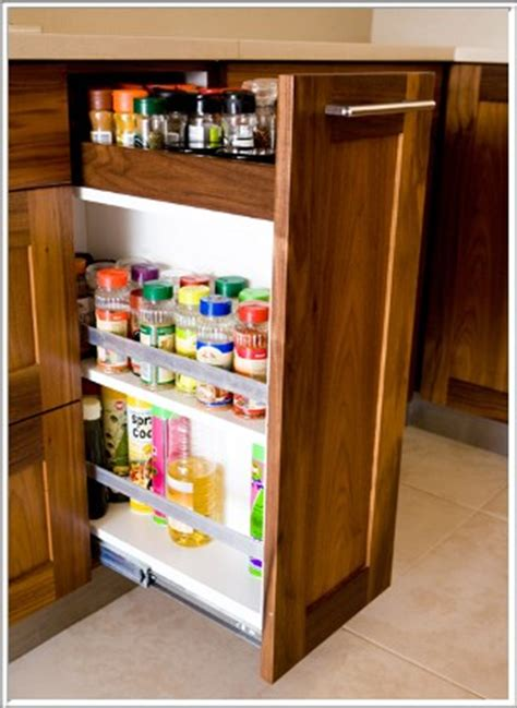 kitchen cupboard interiors cape town kitchen designs furniture cupboards
