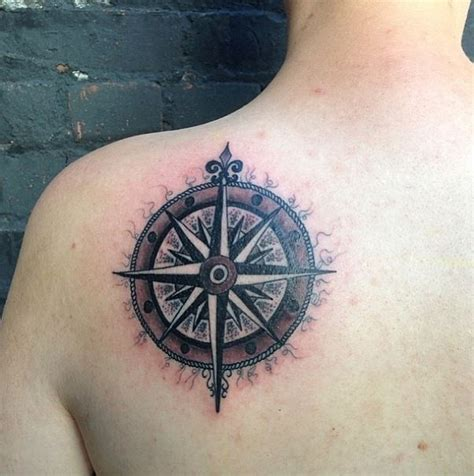 tattoo image compass rose compass rose tattoo zoo