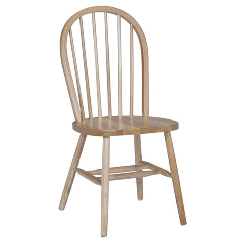 Murphy Beds spindleback windsor chair