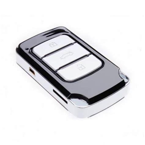Lu Led Spion Xenia hd spion kamera mit ir led nachtsichtmodus im autoschl 252 ssel