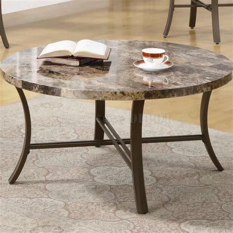 outdoor coffee table ideas outdoor coffee table coffee table design ideas